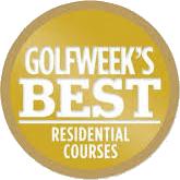 golfweeks best